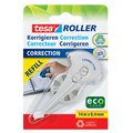 CORRECTIEROLLER TESA ECO NAVULLING 8.4MM